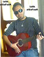 وليد الشامي-وين رايح2.mp3