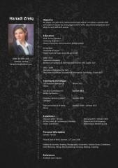 Hanadi's CV.pdf