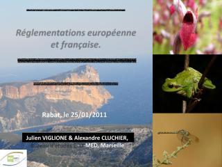 presentationWWF-EcoMed-250111.pdf
