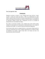 Cristóbal Guerra.docx
