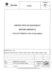 SGFM0037 Protection of Equipment.pdf