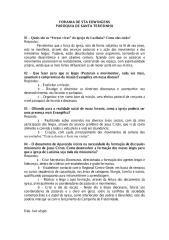 relatoria sta teresinha.pdf