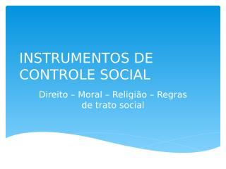instr_de_cont_social_1nab_.pptx