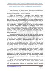 Tutorial_Salvar_Jogo_3D_Game_Builder.pdf