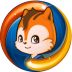 Ucbrowser_v7.8.0.95_android_pf139__en-in