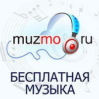 137a0ee9_muzmo_ru_lil_sophy_-_ToUCH_mE_prod_lilhappylilsad_53205217.mp3