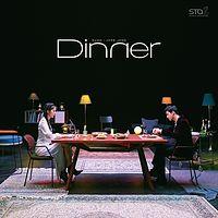01. Dinner.mp3