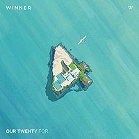 WINNER - ISLAND.mp3